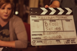 fallingstar-21